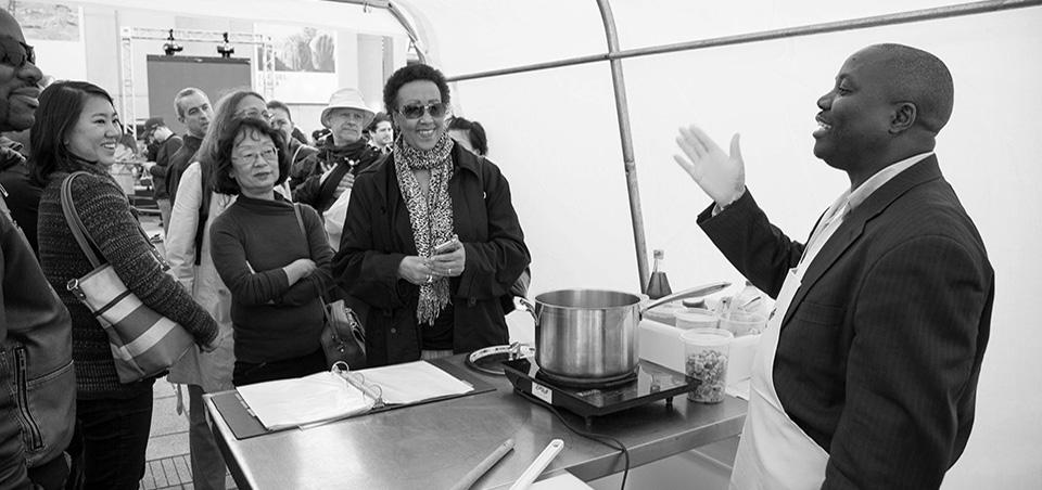 Cuisine-Ta-Ville-ATSA-photo-Daniel-Robillard_IMG_2050