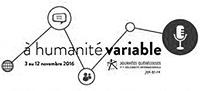 A humanite variable JQSI