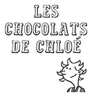 logo chocochloe hires NB